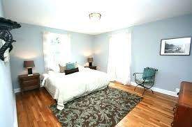 bathroom rug placement placement of area rugs in bedroom bedroom area rugs placement bedroom area rugs