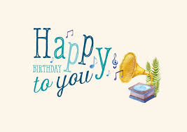 Personalized Free Birthday Cards Templates Printable And Mailed For You International Free Shipping Worldwide Postcard Service Or Postcards App