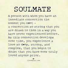 Soul Love Quotes Soul Love Quotes Adorable Soul Quotes Motivational and 48