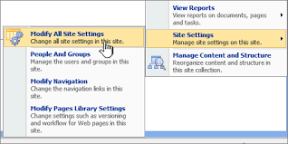 Sharepoint 2010 Library Template Manage List Templates Sharepoint