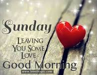 Good Morning Quotes Images Facebook Best of Good Morning Sunday Quotes For Facebook Pictures Photos Images