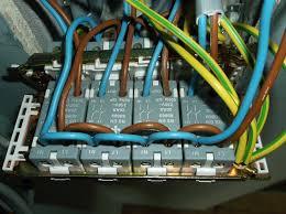 grid wiring system grid image wiring diagram wiring a grid switch diagram wiring diagram on grid wiring system