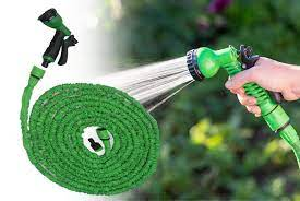 expandable garden hose deal