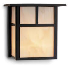 design classic lighting. Design Classics Lighting Classic L