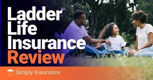 The company is relatively new, launching in 2017, but it's already for this ladder life insurance review, i used similar information to the average american. Ladder Life Insurance Review 2021 Term Life 100 Online