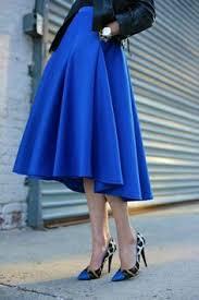 Что одеть?: лучшие изображения (56)   Fashion show, Ladies ...