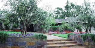 simple landscaping ideas. Maureen Gilmer Morongo Valley, CA Simple Landscaping Ideas