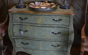 Furniture Brokers