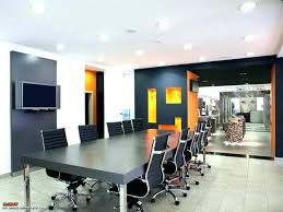 nice cool office layouts. Good Home Furniture Nice Cool Office Layouts Interesting Design Great Designs Full Size S