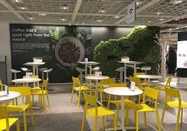 IKEA Atlanta celebrates grand re opening of in store restaurant