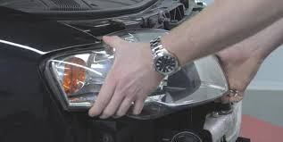 Automotive Light Bulbs Guide Wellenough2function Info