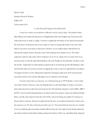 writing a personal essay examples com writing a personal essay examples 18 sample personal narrative essays on format layout