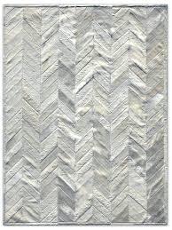 patchwork natural ivory cowhide rug floor patchwork cowhide rug patchwork cowhide rug australia