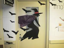office halloween decoration. Halloween Decoration Ideas For Office 38d4bc4e6dff1d2284ce640b84c81748 Decorations Holiday