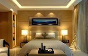 modern luxury master bedrooms. Minimalist Master Bedroom Save Modern Luxury Bedrooms Picture R