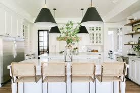 large size of kitchen modern farmhouse kitchen kitchen cabinet door handles kitchen high chairs farmhouse