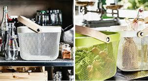 Soggiorno Ikea 2015 : Con la primavera arrivano i nuovi accessori per cucina e soggiorno