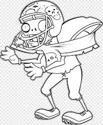 Nobita love shizuka's skirt funny episodes mom story. Plants Vs Zombies 2 It S About Time Coloring Book Minecraft Zombie Angle White Child Png Pngwing