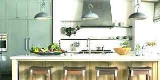 kitchen islands pendant lighting kitchen island ideas hanging lights how far to hang ove pendant lighting