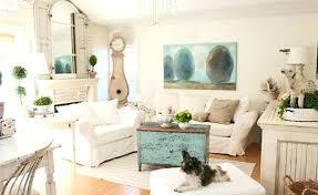 beach shabby chic furniture. Coastal Chic Furniture Shabby Decor For Beach Bedroom Ideas Range