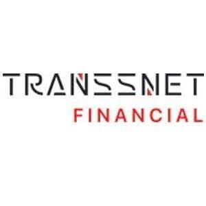 Transsnet Financial (TECNO) Graduates/Non-graduates Job Recruitment (4 Positions)