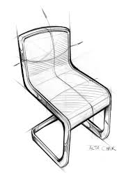 Furniture Sketches Virtual Projects Another Use Of Using A Virtual Tools To Have