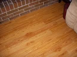 trafficmaster allure vinyl plank flooring characteristic of allure vinyl plank flooring agsaustin