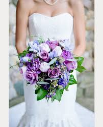 splendid purple wedding flowers for too pretty to miss bouquets mon cheri bridals