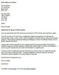 How To Write A Cover Letter Nz Sample Cover Letter New Zealand