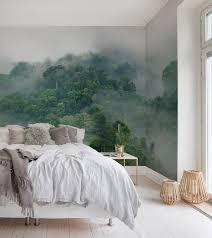 Moderne Tapete Für Schlafzimmer Hous Ideen Hous Ideen