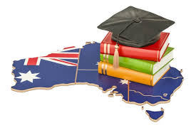 MBA in Australia - Cost, Fees & Eligibility for Indian Students