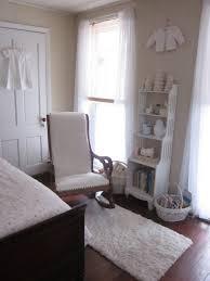 elegant baby furniture. Furniture Ba Nursery Comfortable And Elegant Room Rocking Regarding Baby Residence O