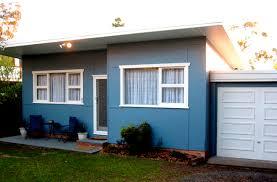 Asbestos Sheet House Design Asbestos In The Home Asbestos Awareness