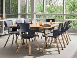 Images furniture design House Shortcut Wood Erinnsbeautycom Steelcase Office Furniture Solutions Education Healthcare Furniture