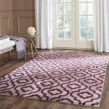 purple grey and black area rugs with purple and gray area rug plus purple gray and black area rug together with purple gray blue area rug