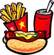 american food clipart. Beautiful Clipart Clip Arts Related To  American Food Clipart In