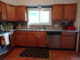 kitchen lighting over sink. Full Size Of Kitchen:over Sink Lighting Home Depot Ceiling Lights For Kitchen Light Over