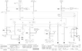 similiar mitsubishi montero sport diagrams keywords montero sport wiring diagram in addition 2001 mitsubishi montero sport