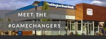 Washington Trust Bank Customer Service See How Washington Trust Bank Improves Cybersecurity Reduces Costs