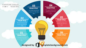 How To Download A Powerpoint Template Template Presentation Ppt Free Download Power Points Templates