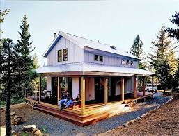 17 Best Ideas About Metal Building Homes On Pinterest Building