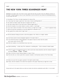 18 Printable Newspaper Obituary Examples Forms And Templates