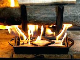 fireplace gas starter pipe gas fire starter natural gas fire starter for fireplace gas fire starter fireplace gas starter pipe