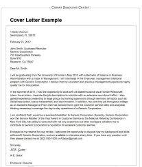 Hart Security Officer Sample Resume Inspiration Resume Letter For Applying Jobsxs News To Go 44 Pinterest