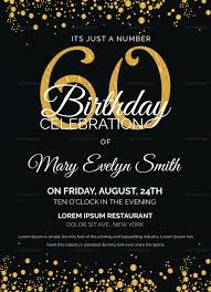 large size of 50th birthday party surprise invitation cards wording text invitations for her templates free