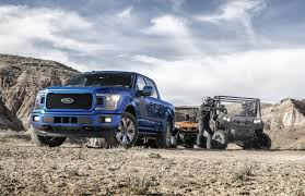 2018 ford 6 7 powerstroke specs. fine 2018 2018fordf150sportoffroadjpg throughout 2018 ford 6 7 powerstroke specs