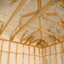 how to insulate a ceiling. Simple Ceiling Cathedral Ceiling Insulation On How To Insulate A
