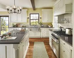 Kitchen Design Trends 2012 Modern Kitchen Design Trends 2012 Decoratorist 13457