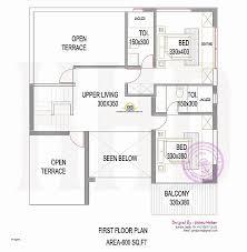 house plan vastu luxury free indian vastu home plans unique indian house design plans free
