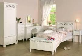 white bedroom furniture for girls. Fine Bedroom Full Size Of Bedroom Girly Furniture Sets Childrens Linen  Girls White  For N